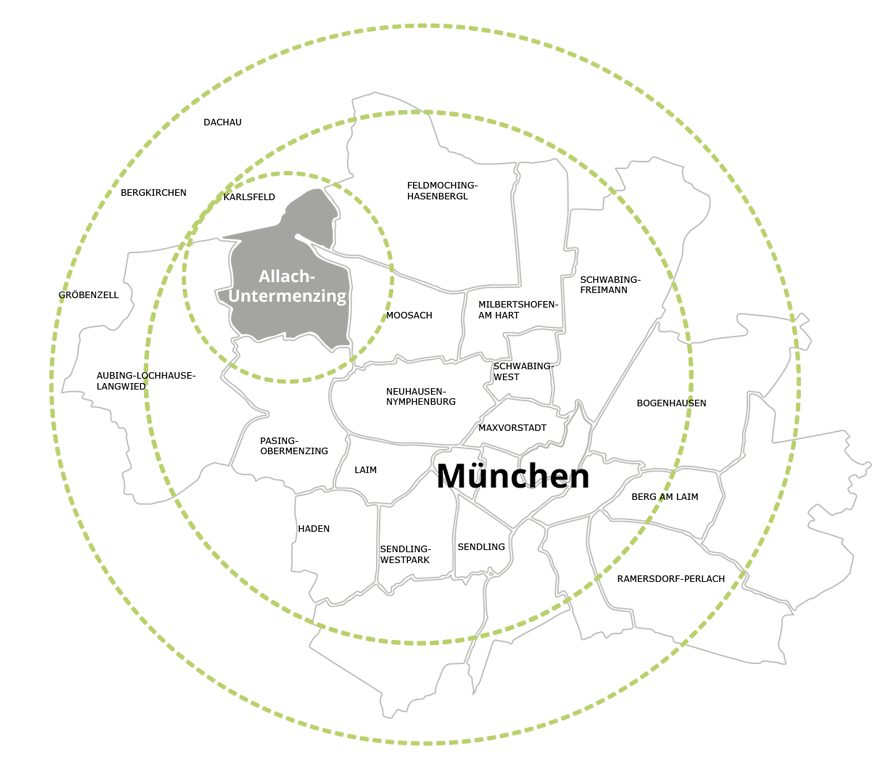 muenchen.png